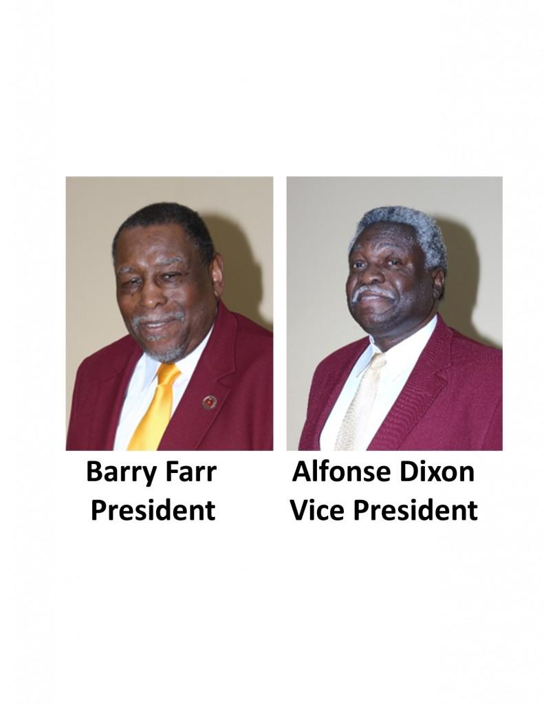 president-vice-president-2018-2020