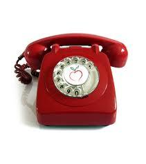 phone_contact