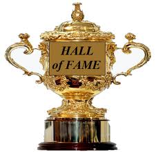 hall_fame_picture